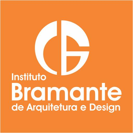 Instituto Bramante